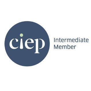 CIEP Intermediate Member logo